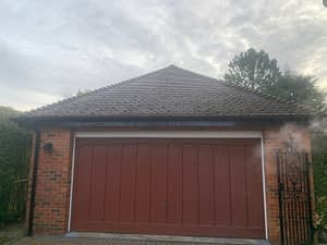 Stockport roof cleaners near me (1)